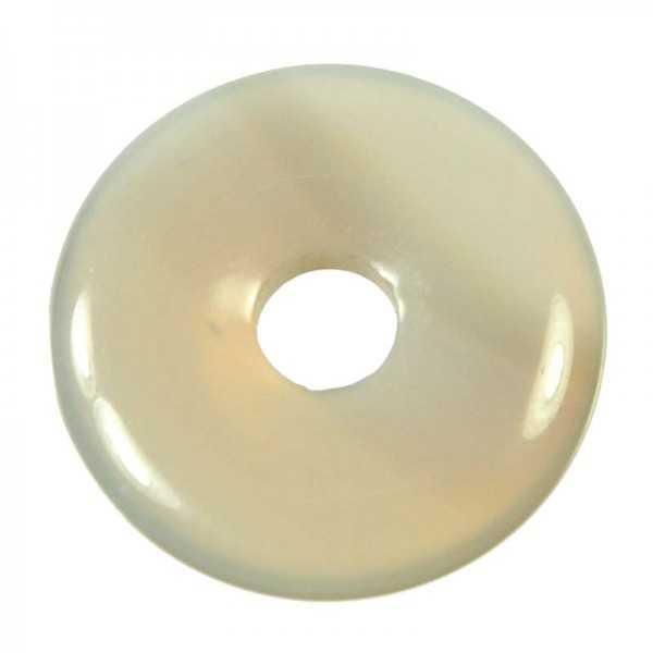 Achat Donut 30 mm