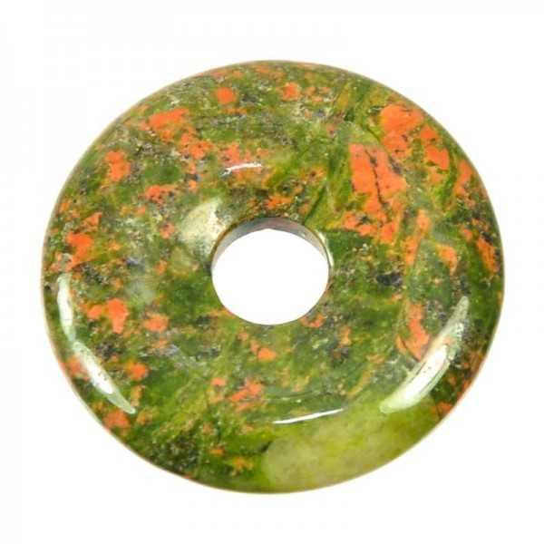 Unakit-Donut 50