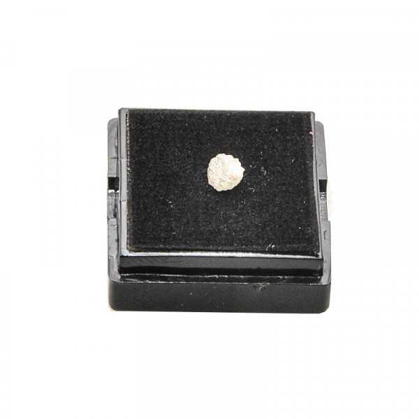 Rohdiamant aus Afrika ca. 5 mm