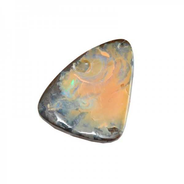 Boulder Opal 4
