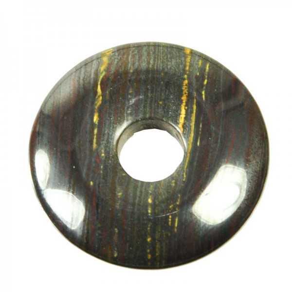 Tigereisen-Donut 30