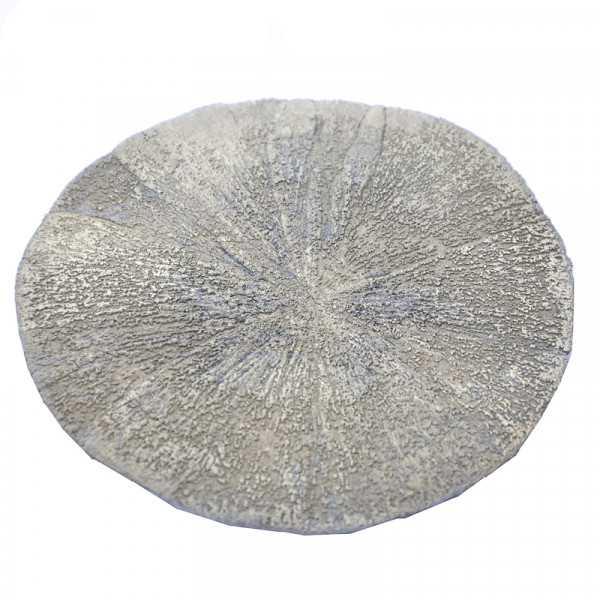 Pyrit Sonne Illinois 8 cm