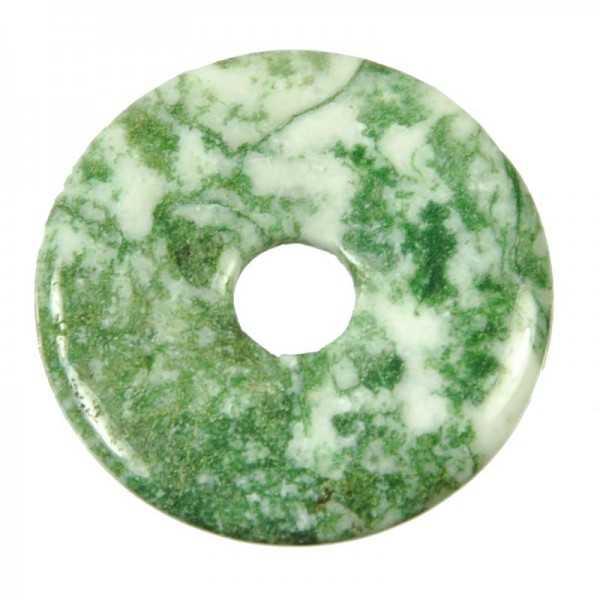 Baumachat Donut 30
