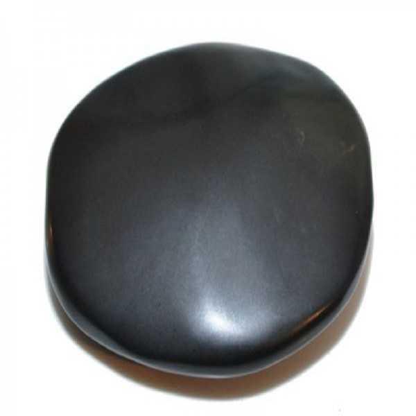 Hot Stone Einzelstein 6 - 7 cm groß