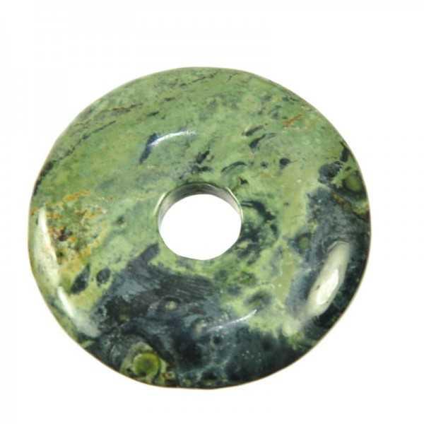 Kabamba-Jaspis-Donut 30