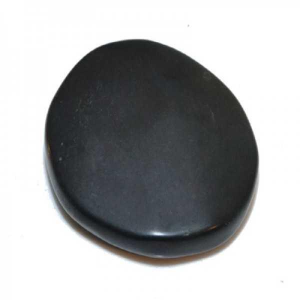 Hot Stone einzeln 4 - 5 cm groß