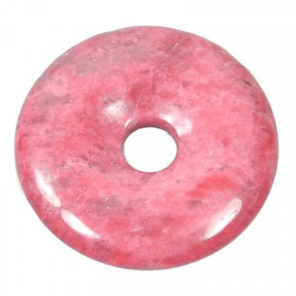 Thulit Donut