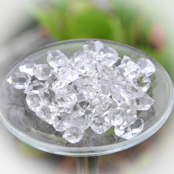 Herkimer Diamant aus USA