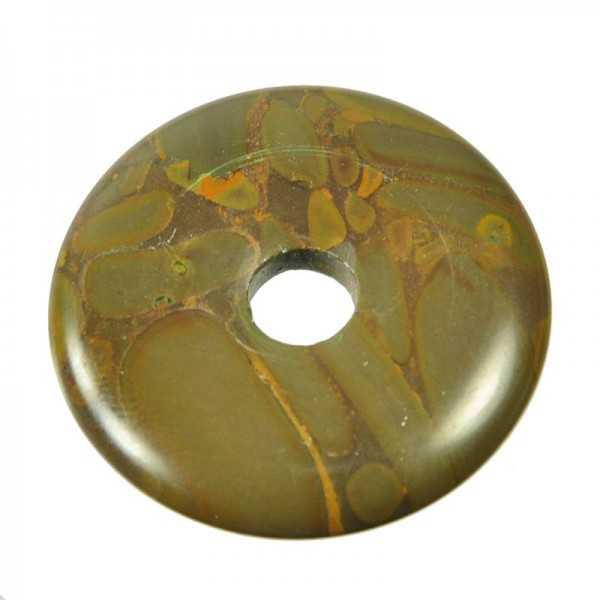Turitella-Jaspis-Donut 40