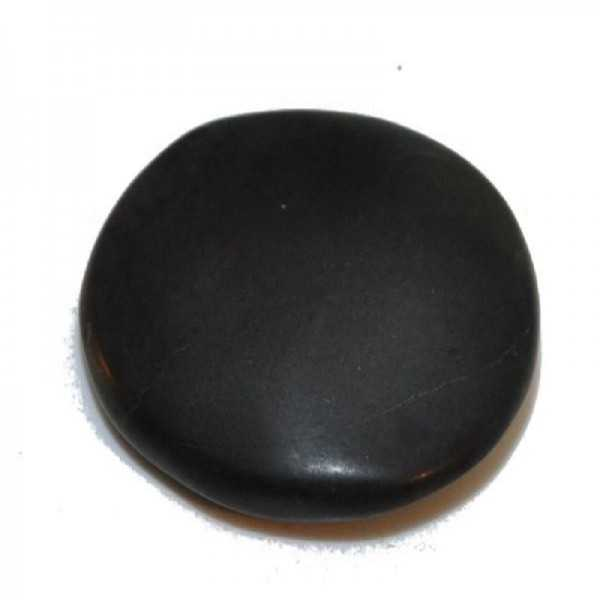 Hot Stone Basaltstein XL 9 - 11 cm